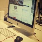 WordPressとJimdoの比較〜どちらが使いやすい?