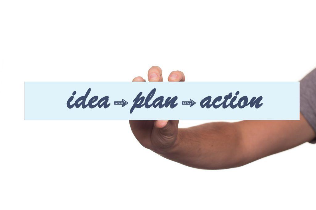 business-idea-831053_1920