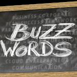 アクセス数に影響するキーワードの選び方と組み合わせ