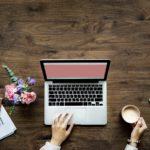 アフィリエイト初心者にオススメのレビューブログの作り方