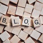 ブログに何書く?文章が苦手でも苦もなくブログを書き続ける方法